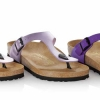 Birkenstock 2012 Collection