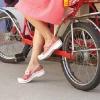 ss11_consumerbrochure_fnl-1