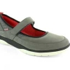 Idaho Charcoal Grey