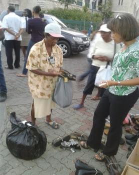 shoe-donation2